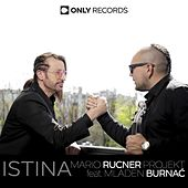 Istina by Mario Rucner Project