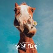 De Mi Flor de Los Tipitos