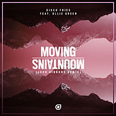 Moving Mountains (John Gibbons Remix) de Disco Fries