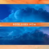 Both Sides Now by Steve Pulvers