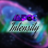Intensity de Apoc