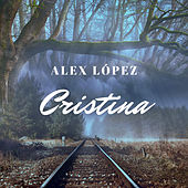 Cristina by Alex López