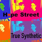 True Synthetic by Hope Street