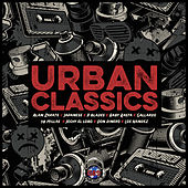Urban Classics de Various Artists