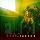 Soulfyah de Suzanna