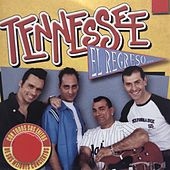 El Regreso von Tennessee