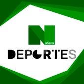 La Sexta Deportes de Various Artists