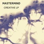 Creative LP von Mastermind