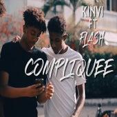 Compliquée by Kinvi