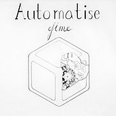 Automatise by Djime