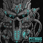 Descend Remixes Part 1 van Pythius