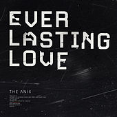 Everlasting Love by The Anix