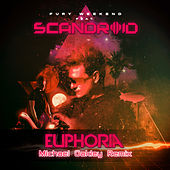 Euphoria (Michael Oakley Remix) by Fury Weekend