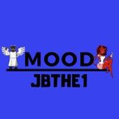 Mood by Jbthe1