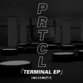 Terminal EP von Prtcl