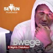 Bwege di Dj Seven Worldwide