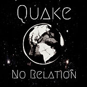 No Relation de Quake
