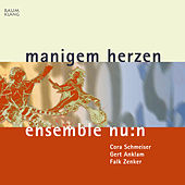 Maningem Herzen by Ensemble Nu:N