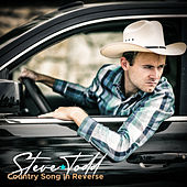 Country Song In Reverse de Steve Todd
