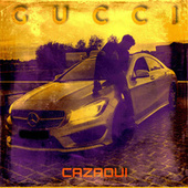 Gucci de Cazaoui