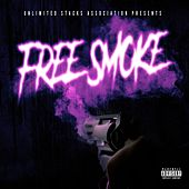 Free Smoke by Unlimited.Stacks.Association