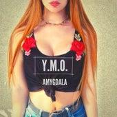 Amygdala by Yellow Magic Orchestra
