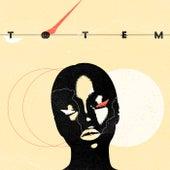 Totem by K.S.L.