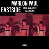 Eastside by Marlon Paul