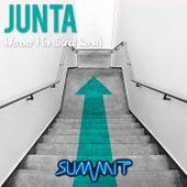 Werever I Go (Dance Remix) by Junta