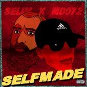 Selfmade de Selim