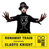 Runaway Train (feat. Gladys Knight) di Boy George