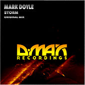 Storm by Mark Doyle