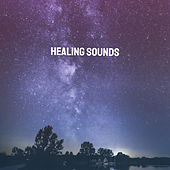 Healing Sounds de Various Artists