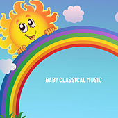Baby Classical Music de Various Artists