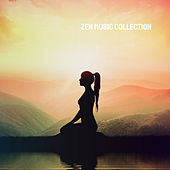 Zen Music Collection by Various Artists