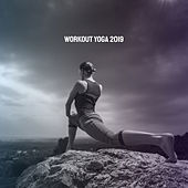 Workout Yoga 2019 by Various Artists
