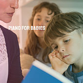 Piano for Babies de Various Artists