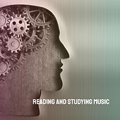 Reading and Studying Music by Various Artists