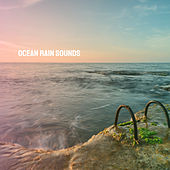 Ocean Rain Sounds de Various Artists