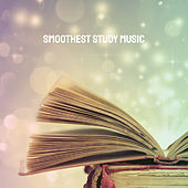 Smoothest Study Music de Various Artists