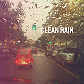 Clean Rain by Various Artists