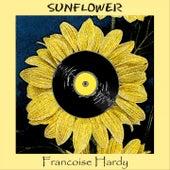Sunflower de Francoise Hardy