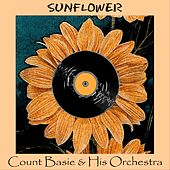 Sunflower de Count Basie