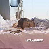Good Night Music by Various Artists