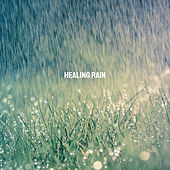 Healing Rain by Various Artists