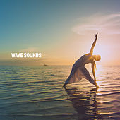 Wave Sounds by Various Artists
