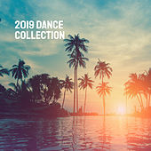 2019 Dance Collection by Various Artists