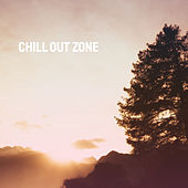 Chill Out Zone by Various Artists