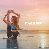 Power Yoga von Various Artists
