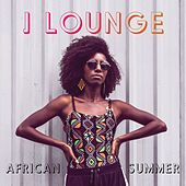 Jlounge (African Summer) de Various Artists